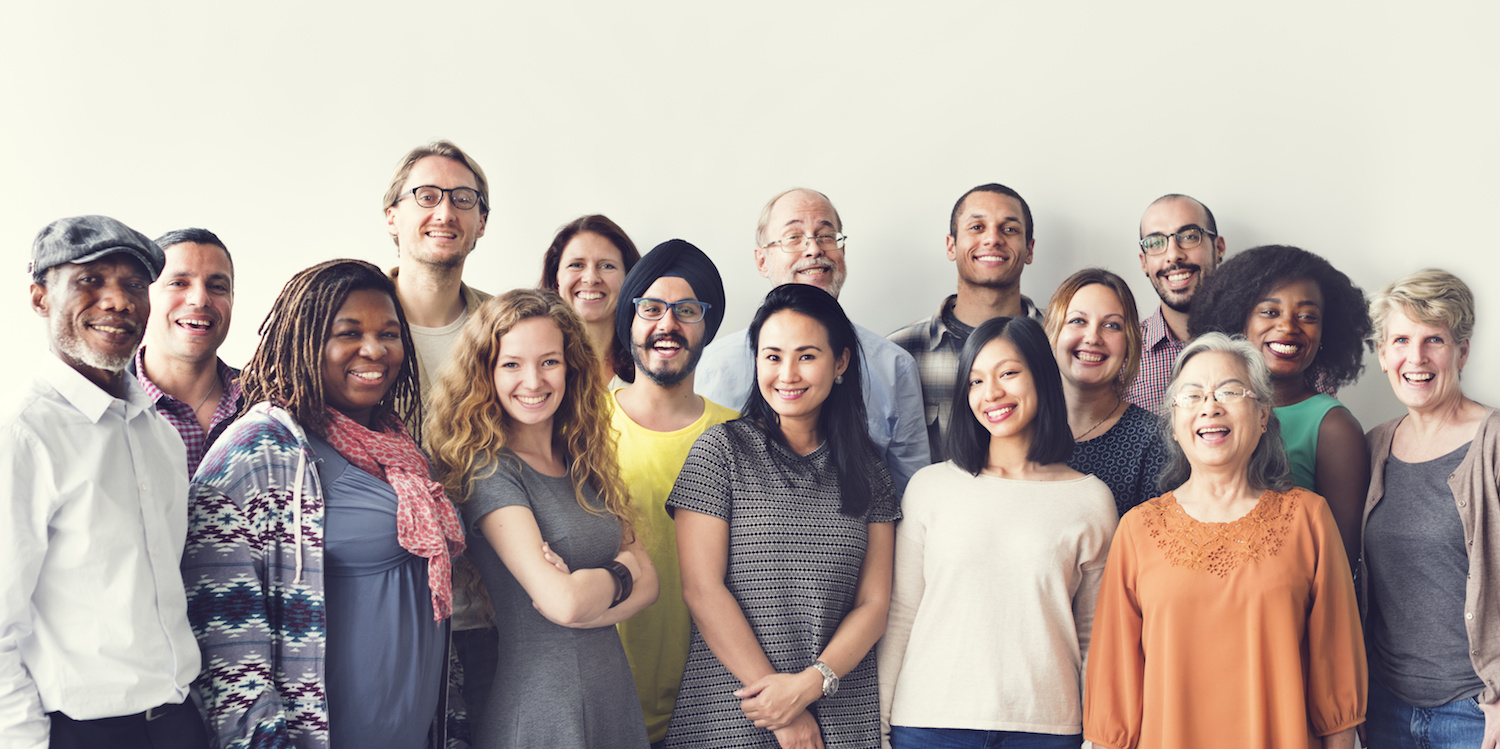 Engaging a Cross-Generational Workforce Through Continued Learning