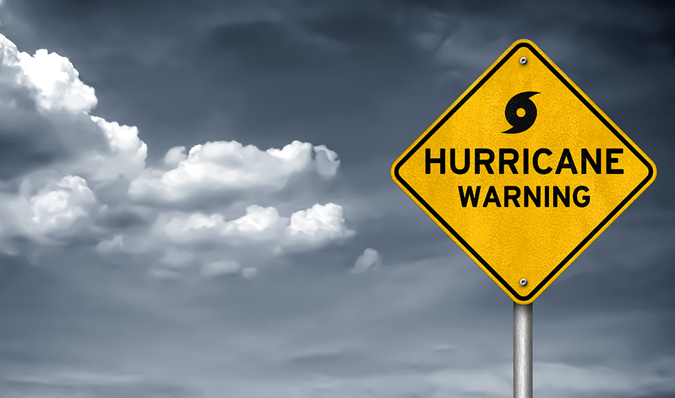 How to Update Your Business Continuity Plan in a Time of Crises
