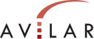 The Avilar Blog